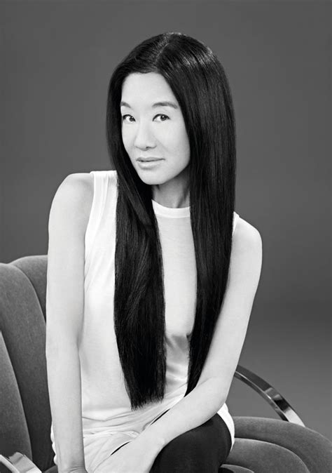 Vera Wang In 24 Hours A Day In The Life Of Vera Wang