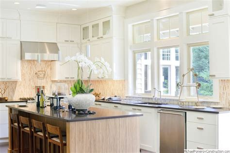 kitchen cabinets to ceiling height kitchen remodeling in otsego elk river blaine anoka 8152