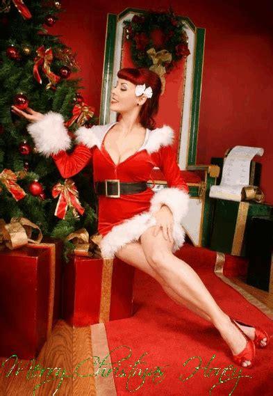merry christmas honey christmas myniceprofilecom