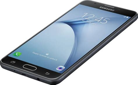Samsung Galaxy On Nxt Review Specifications & Price in
