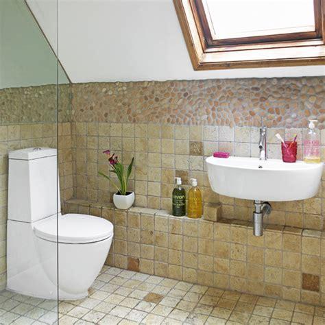 attic bathroom ideas picture of cool attic bathroom design ideas
