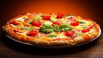 Pizza Definition Wallpapers Resolution Baltana