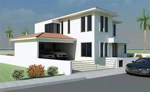New home designs latest modern house exterior front for The outstanding modern style homes inspiration