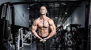Get Defined  26 Must