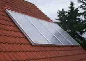 Solarkollektor Selber Bauen : solaranlage installieren montage einer solaranlage ~ Frokenaadalensverden.com Haus und Dekorationen