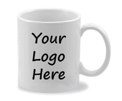 carlos graphics custom mugs  cups ottawa ontario