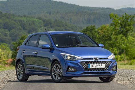 hyundai  facelift prices  specs released auto