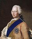 Frederick, Prince of Wales - Wikipedia