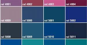 epingle par aurelie lecanu sur home staging pinterest With palette de couleur peinture murale 3 nuancier peinture v33 on decoration d interieur moderne