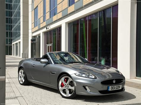 Clear Side Markers For 2012 Xkr In Canada/us