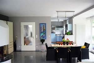 Welche Farbe Passt Zu Türkis Wandfarbe : welche wandfarbe passt zu grau sofa anthrazit welche wandfarbe herrliche auf wohnzimmer welche ~ Bigdaddyawards.com Haus und Dekorationen