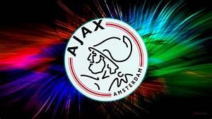 Ajax Amsterdam Wallpapers – Barbaras HD Wallpapers  Ajax