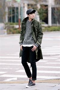 cool ItsmeStyle by http://www.newfashiontrends.pw/korean ...