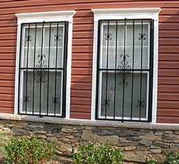 log homes interior designs steel window design tazky glass aluminium steel