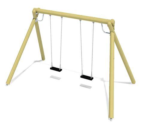 siege de balancoire unique balançoire aigle avec sièges de balançoire