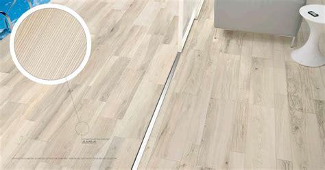 cottage wood  italian floor  wall tile bv tile