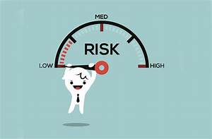 4 Funds to Cut Your Risk in a Stock Market Correction