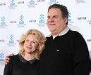 Jeff Garlin 2020: Wife, net worth, tattoos, smoking & body ...