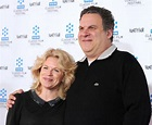 Jeff Garlin 2019: Wife, net worth, tattoos, smoking & body ...