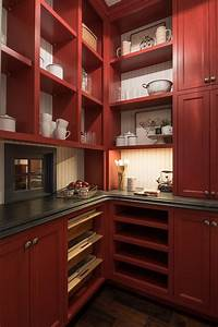 black barn pantry doors design ideas With kitchen colors with white cabinets with barn door wall art