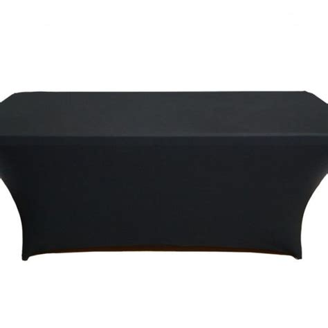 spandex table covers cheap table covers at wholesale spandex table cover in any event