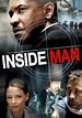 Inside Man | Movie fanart | fanart.tv