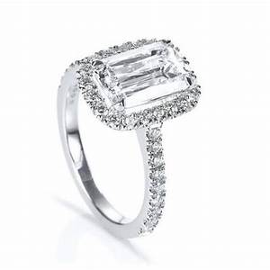 how to buy a perfect engagement ring With how to buy a wedding ring