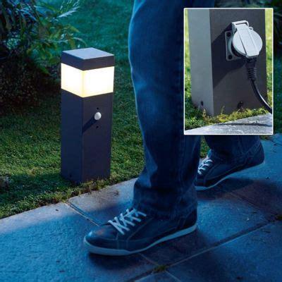 eclairage sans fil exterieur eclairage exterieur avec detecteur sans fil farqna