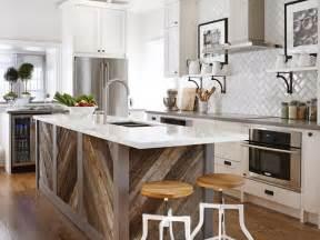 cbell kitchen recipe ideas kitchen design tips from hgtv 39 s richardson kitchen ideas design with cabinets islands