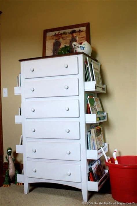 functional  decorative bookshelves   diy diy