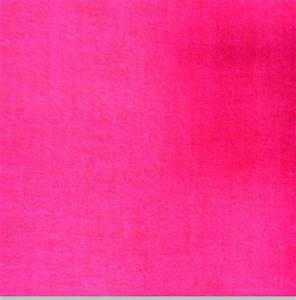 Solid Color Hot Neon Pink Blacklight Reactive Bandana