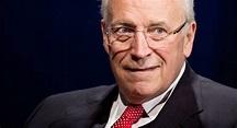 Cheney emerges as surprise Trump surrogate - POLITICO