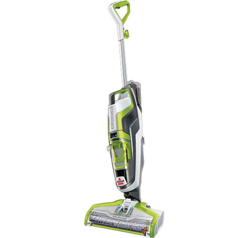 bissell floor cleaner bissell 174 crosswave 174 vacuum cleaner 1785