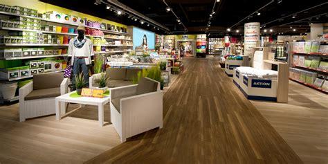 dänisches bettenlager at shop d 228 nisches bettenlager city store in rostock gestartet moebelkultur de