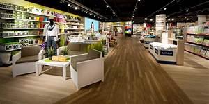 Dänisches Bettenlager Rostock : d nisches bettenlager city store in rostock gestartet ~ Eleganceandgraceweddings.com Haus und Dekorationen