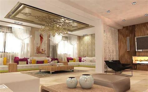 Architecte D'intérieur Casablanca  Décoration, Home