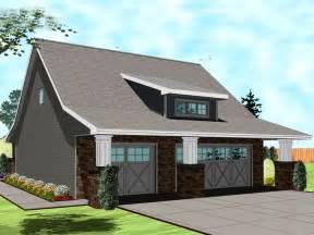 second story floor plans garage apartment plans craftsman style 3 car garage