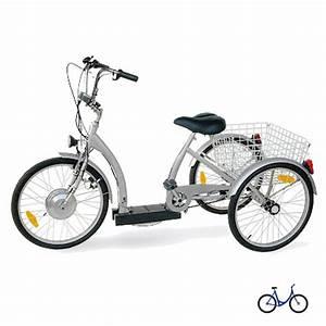 Elektro Online Shop 24 : conze elektromobile berlin elektrofahrrad shopping 3 rad mit lecson pedelec frontantrieb ~ Watch28wear.com Haus und Dekorationen