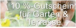 Ebay Gutschein Garten : m hroboter gutschein 10 bei ebay im april 2016 ~ Orissabook.com Haus und Dekorationen