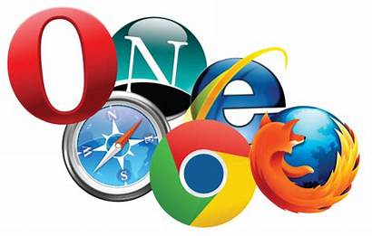 Browser Browsers Internet Explorer Compatibility Surfing Web