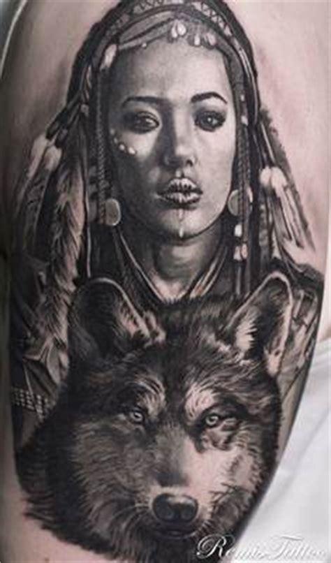 category portrait remis tattoo