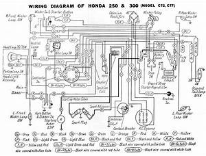 Electrical Wiring Diagram Pdf Download