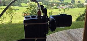 Sonnenauf Und Untergang Berechnen : raspberry pi webcam mit twitterbot basteln ~ Themetempest.com Abrechnung