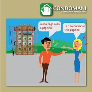 Dopo la separazione chi paga le spese della casa? Il Blog di Condomani