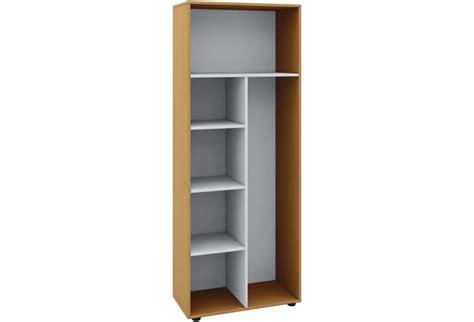 Staubsaugerschrank Ikea schrank staubsauger ikea schrank f r staubsauger schrank