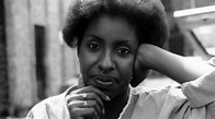 London's Janet Kay was the first black female artist to ...