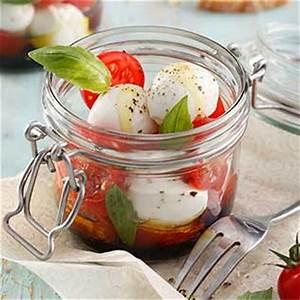 Glas Milchig Machen : gef llte gefl gel b llchen rezept mit galbani mozzarella ~ Kayakingforconservation.com Haus und Dekorationen