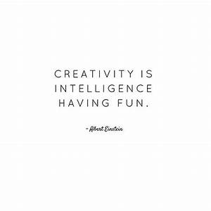 158 best Creativity Quotes images on Pinterest