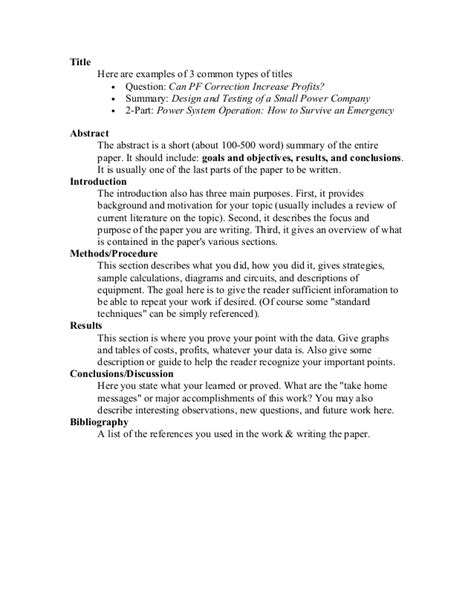 Pros and cons of home working access to health and social care assignments knowledge management case study pdf essayer lunette en ligne