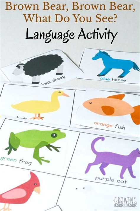 25 best ideas about preschool language activities on 477 | 17bb4d4b3d58d66e9ee39e8faa70ef18